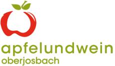 Apfel und Wein Oberjosbach